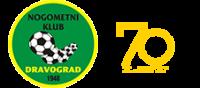 NK DRAVOGRAD Logo